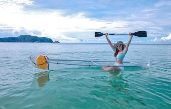 50 แคปชั่นเที่ยวทะเล คำคมทะเลโดนๆ แคปชั่นใหม่ 2021 เที่ยวทะเลทั้งที ต้องมีแคปชั่นเก๋ๆ ไว้อัพ